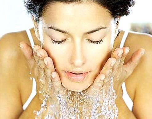 trattamento-idratante-viso