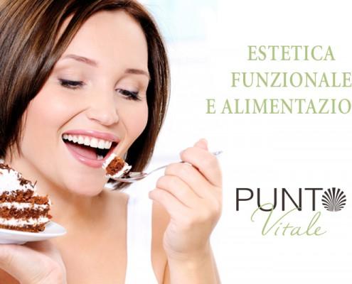 Estetica-funzionale-Alimentazione