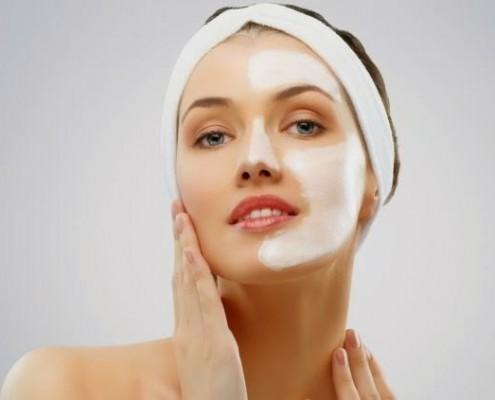 trattamento-idratante-nutriente-viso