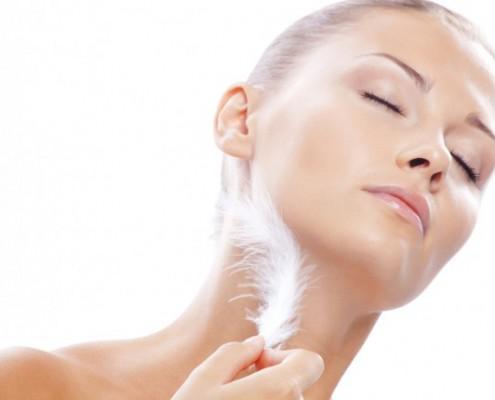 trattamento-lenitivo-viso